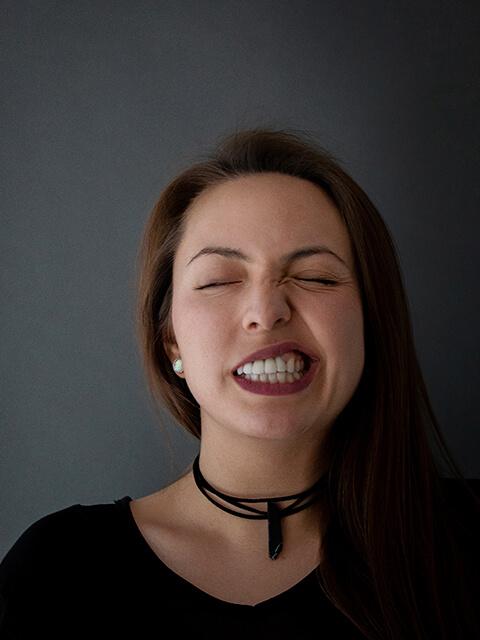 Camila Bustos