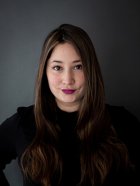 Loreto Serqueira