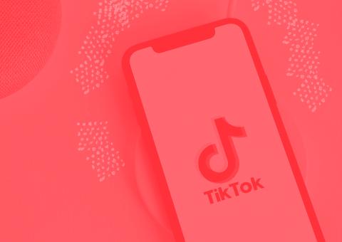 TikTok: ¿Te roba los datos? ¿El ban es real? ¿Reels de Instagram es una amenaza?