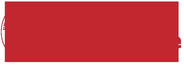 Logo Universidad Finis Terrae