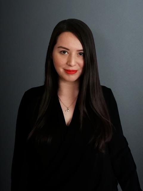 Marisel Muñoz